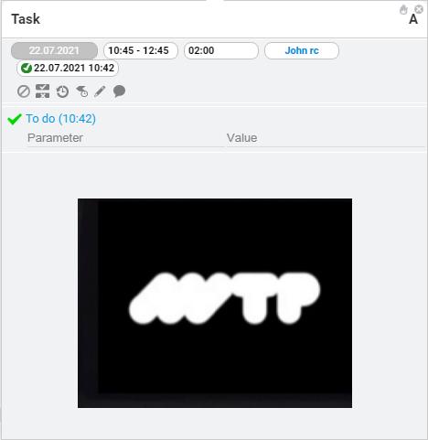 TaskPlan Photo
